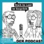 Podcast Download - Folge Jugendbeteiligung in Rodewisch online hören