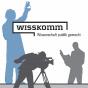 wisskomm wochenschau Podcast herunterladen