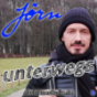 Jörn unterwegs Podcast Download