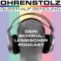 Ohrenstolz - queer auf Sendung Podcast Download