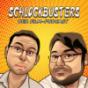 Schlockbusters - Der Film-Podcast Podcast Download