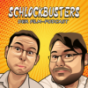 Podcast Download - Folge Schlockbusters Episode #21 Jäger der Apokalypse II - Tiger Joe online hören