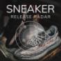 SNEAKER Release Radar