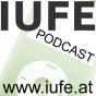 IUFE Podcast Download