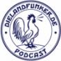 Landfunker Podcast herunterladen