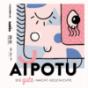 Aipotu - eine GUTE Nachtgeschichte