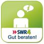 SWR4 - Gut beraten Podcast herunterladen