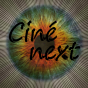 Cinext