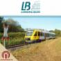 Lumdatalbahn - Reaktivierung einer Bahnstrecke Podcast Download