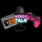 Nerdy Talk DE Podcast Download