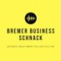 Podcast Download - Folge #4 – Comitted to technological Progress online hören