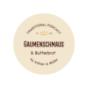 Gaumenschmaus & Butterbrot