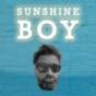 Sunshine Boys Podcast herunterladen