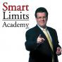 Podcast Download - Folge Live-Mitschnitt des Telefon-Seminars vom 03.03.2008 online hören