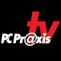 PC Praxis Networld TV Podcast herunterladen
