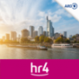 hr4 Rhein-Main Podcast Download