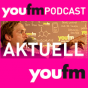 YOU FM Aktuell Podcast herunterladen