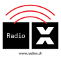 Radio X Podcast Download