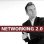 Steffen Klaus - Neuigkeiten aus dem Netz gefischt Podcast Download