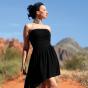 PureGlam.tv (DE) - Fashion, Beauty & Reise Podcast Download