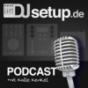 djsetup.de Podcast herunterladen