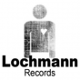 Lochmann Records Podcast Download