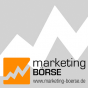 marketing-BÖRSE Podcast Podcast herunterladen