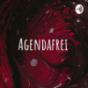 Agendafrei Podcast Download