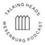 Talking Heads - Der Weserburg Podcast Podcast Download