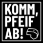 KOMM, PFEIF AB! Podcast Download