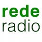 RedeRadio.de Podcast Download