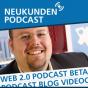 Neukunden-Podcast | Marketing-Podcast der Werbeagentur Thoxan aus Ostwestfalen Podcast Download