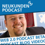 Neukunden-Podcast Podcast Download