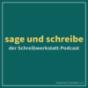 sage und schreibe Podcast Download