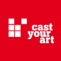 CastYourArt - Art moves people Podcast herunterladen