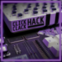 Click! Clack! Hack! Podcast Download