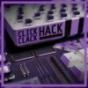 Click! Clack! Hack! Podcast Download