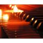 Klavierimprovisationen Podcast Download