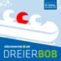 Dreierbob Podcast Download