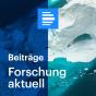 Forschung Aktuell - Deutschlandfunk Podcast herunterladen