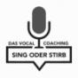 Sing oder Stirb! Podcast herunterladen