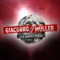 Schweizer Fernsehen - Giacobbo Müller Podcast herunterladen