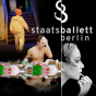 17. Lions-Benefizgala - Romeo und Julia im Staatsballett Berlin inside Podcast Download