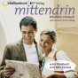 Bibellesebund - mittendrin Podcast Download