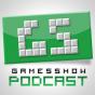 GamesShow Podcast Podcast herunterladen