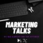 Marketing Talks Podcast Download