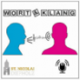 Podcast Download - Folge Wort und Klang online hören