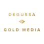 Degussa Gold Media