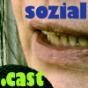 sozial.cast Podcast Download