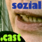 sozial.cast Podcast Download